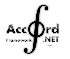 accord.net